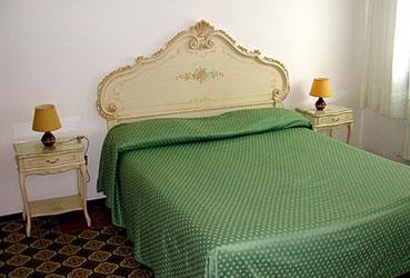Alloggi Gerotto Calderan, Venice, Italy, hotel comparisons in Venice