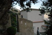 Al Poggio Antico, Atrani, Italy, Italy hostels and hotels