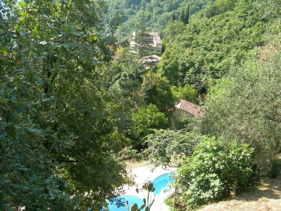 Antico Casale di Lisycon, Sant'Angelo di Brolo, Italy, Italy hotels and hostels