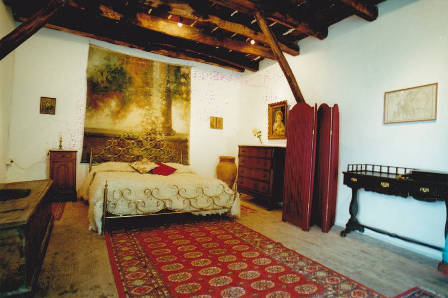 Antico Casale di Lisycon, Sant'Angelo di Brolo, Italy, have a better experience, book with Instant World Booking in Sant'Angelo di Brolo