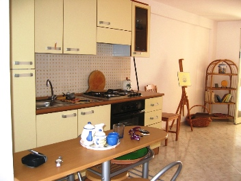 Apartment Eolie, Capo d'Orlando, Italy, best alternative hotel booking site in Capo d'Orlando