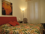 Apartment Monti Doc, Rome, Italy, affordable accommodation and lodging in Rome