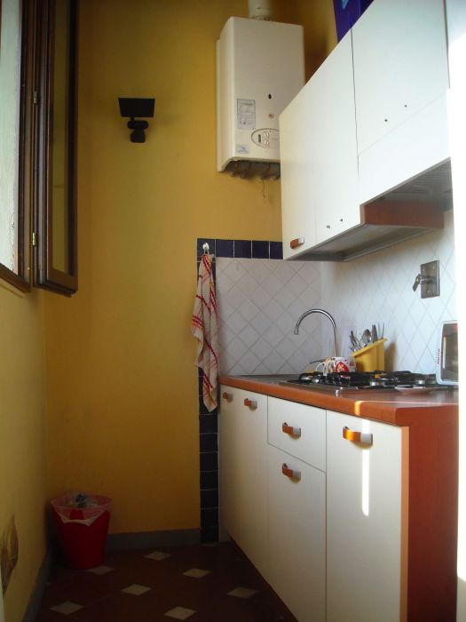 Apartments Ponte Mosse, Florence, Italy, Italy hostels and hotels
