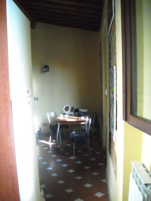 Apartments Ponte Mosse, Florence, Italy, safest hotels in secure locations in Florence