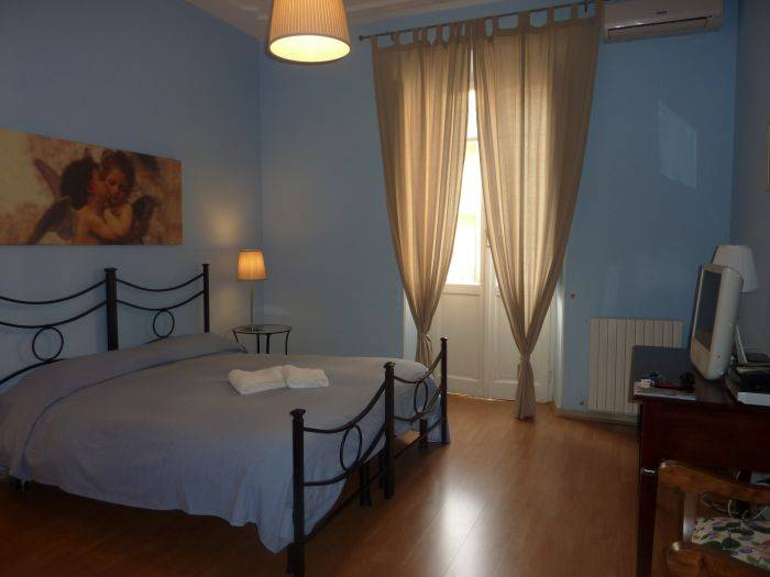 Apartments-That's Amore Holidays, Rome, Italy, Italy hotels and hostels
