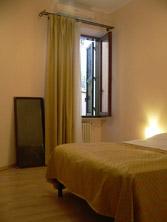 Ape Latina, Rome, Italy, Italy hotels and hostels