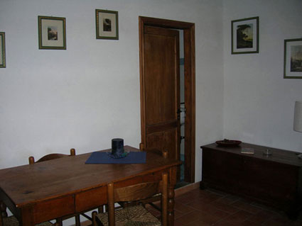 Apt-Pilastri-Studio, Florence, Italy, Italy hotels and hostels