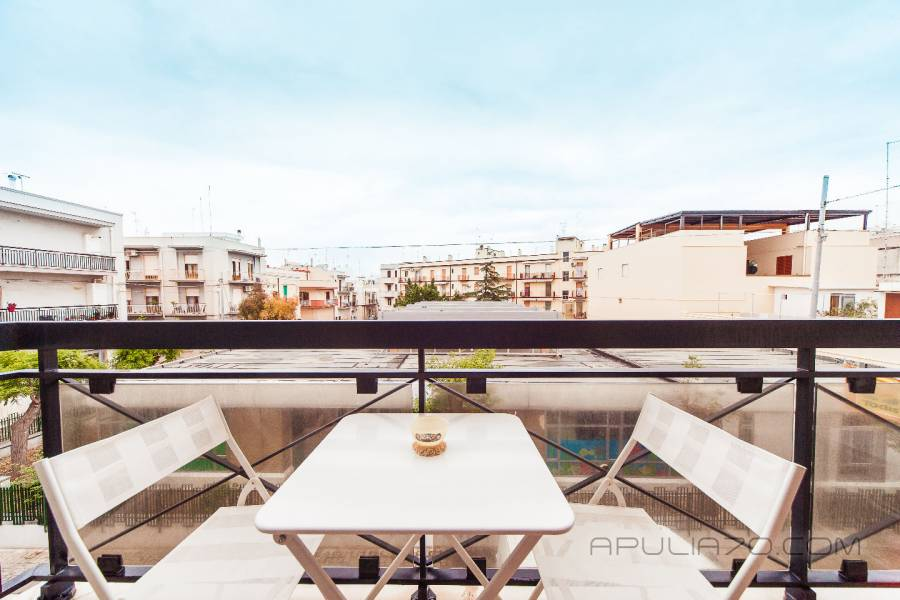 Apulia 70 Holidays, Polignano a Mare, Italy, Italy hotels and hostels