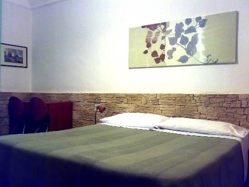 Ares Rooms, Rome, Italy, Italy hotels and hostels