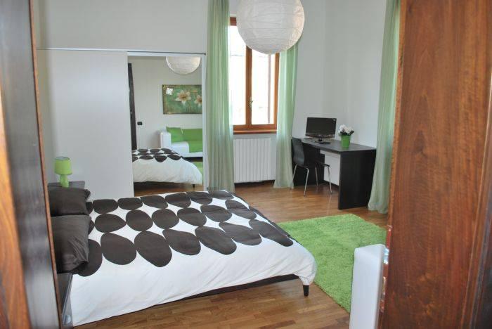 ARooms, Bergamo, Italy, Italy hotels and hostels