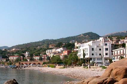 Art Hotel Atelier Sul Mare, Cefalu, Italy, Italy hotels and hostels
