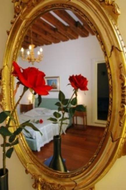 Atmosphere Apartments, Venice, Italy, Italy hotels and hostels