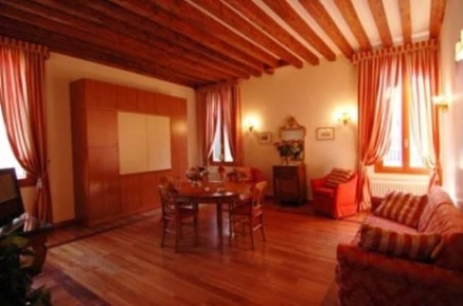 Atmosphere Apartments, Venice, Italy, 酒店在历史名镇 在 Venice