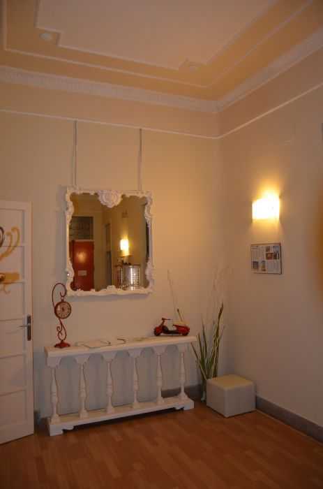 A To Casa, Palermo, Italy, Italy hotels and hostels