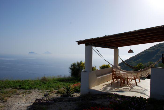 Atollo Monte Rosa Lipari, Lipari, Italy, Italy hotels and hostels