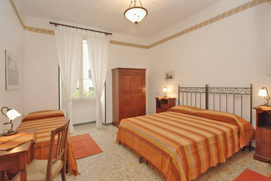 Aureliano Apartment, Rome, Italy, Italy hostels and hotels