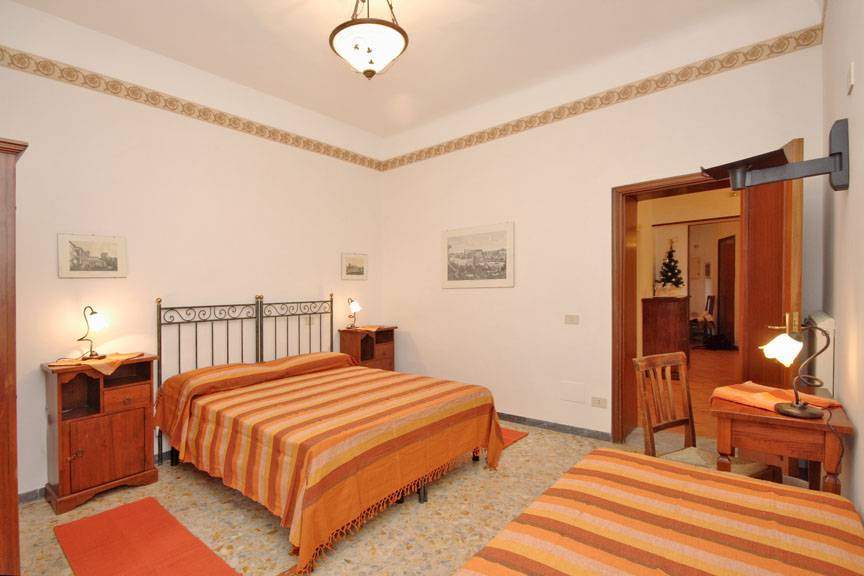 Aureliano Apartment, Rome, Italy, hostel deals in Rome