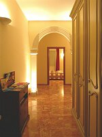 Aurora Bed And Breakfast, Lecce, Italy, Italy hotels and hostels