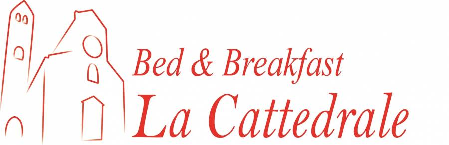 Bad and Breakfast La Cattedrale, Barletta, Italy, Italy hotels and hostels