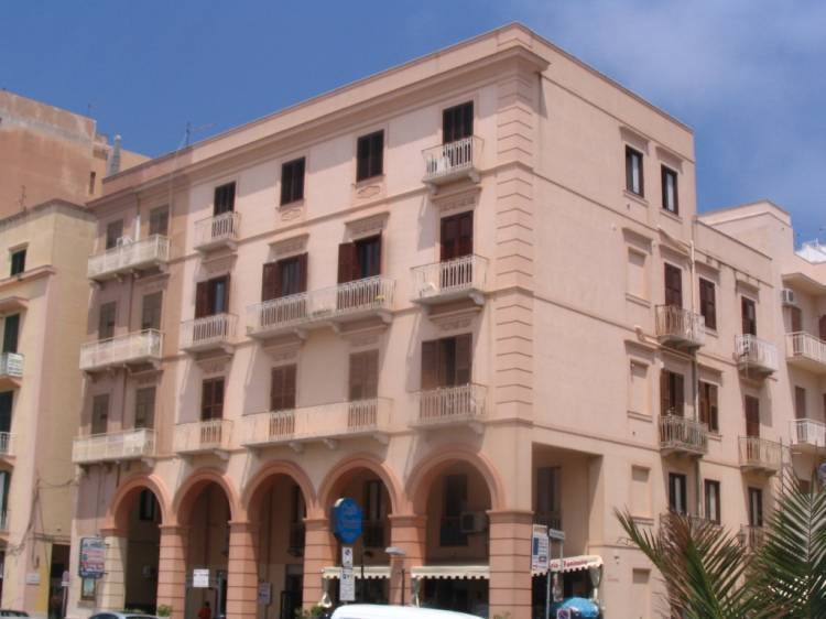 B and B Belveliero, Trapani, Italy, Italy hotels and hostels