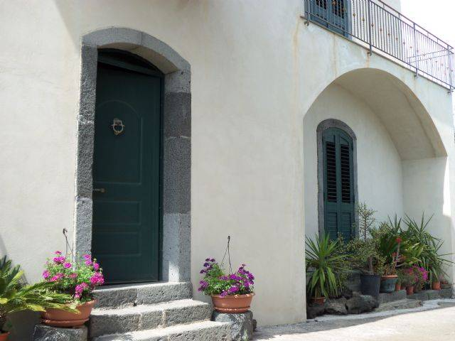 BandB At Mount Etna, Milo, Italy, Italy hostels and hotels