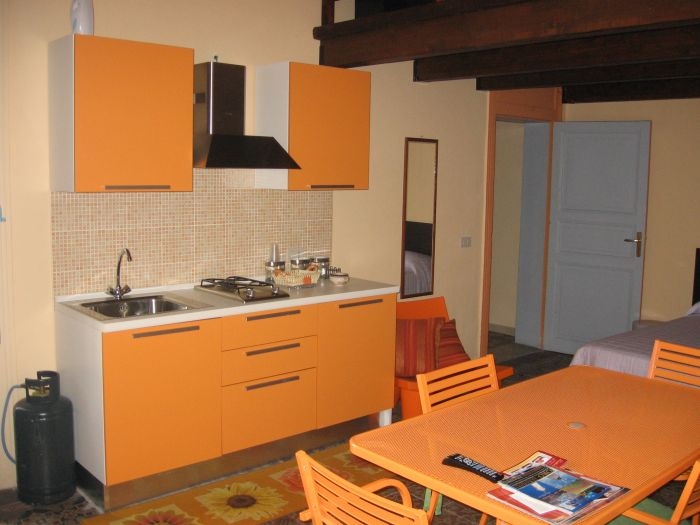 B and B Centrale, Trapani, Italy, Italy hotels and hostels