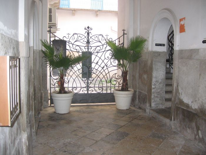 B and B Centrale, Trapani, Italy, first class hotels in Trapani