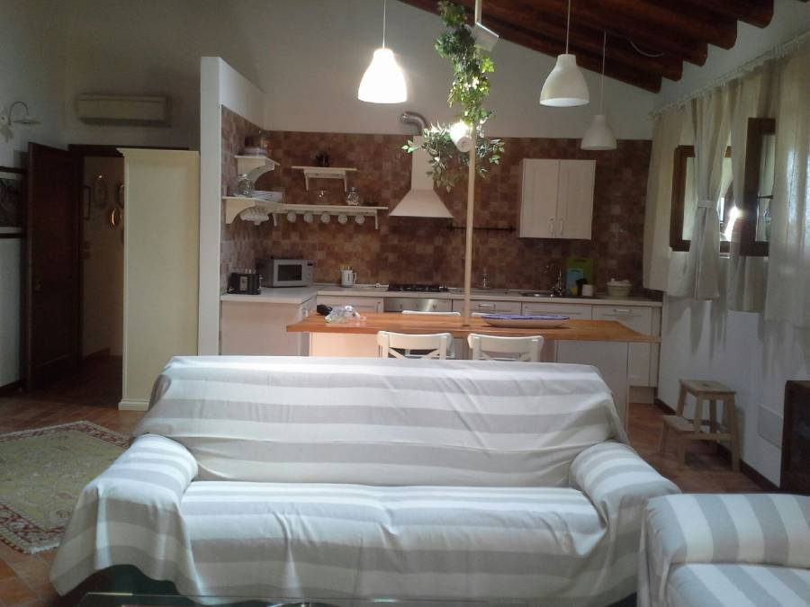 B and B Covo Dell'arimanno, Padova, Italy, Italy hotels and hostels