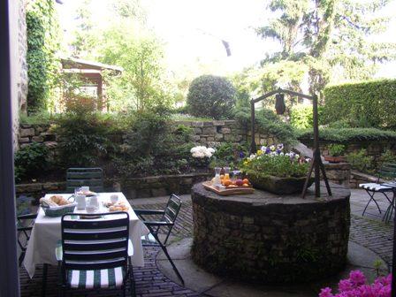 B and B Entro le Mura, Bergamo, Italy, Italy hotels and hostels