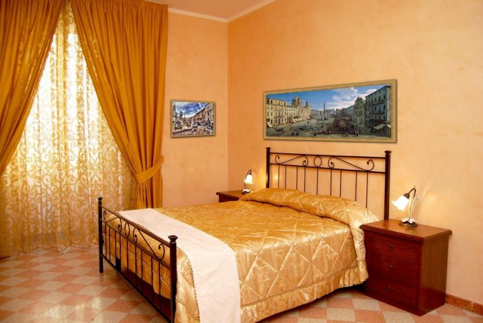 B and B Maestoso, Rome, Italy, Italy hotels and hostels
