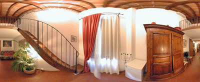 B And B Martindago, Florence, Italy, Italy hotels and hostels
