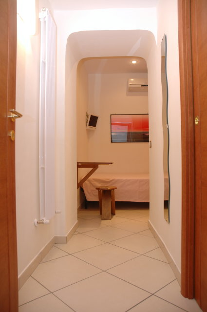 B and B Ottaviano Augusto, Rome, Italy, hotels for christmas markets and winter vacations in Rome