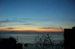 B and B Relax, Sorrento, Italy, Italy hotels and hostels