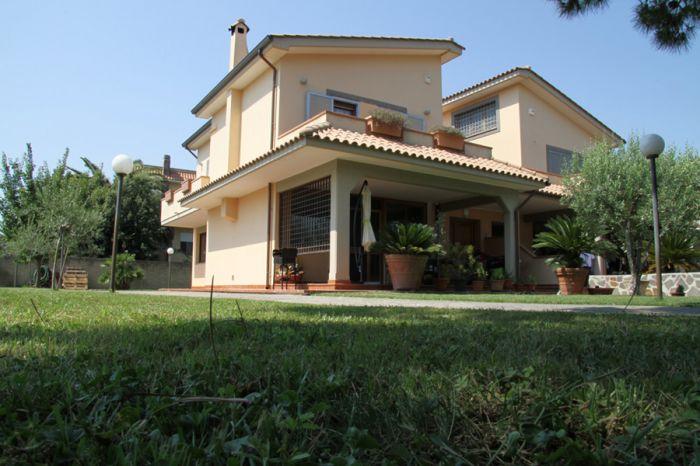B and B Retro', Fiumicino, Italy, Vergelijk met bekende sites voor hotelboekingen in Fiumicino