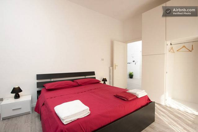 B and B The Apartment, Lecce, Italy, Italy hotels and hostels