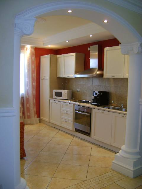 B and B Villa Casula, Montelabbate, Italy, affordable accommodation and lodging in Montelabbate