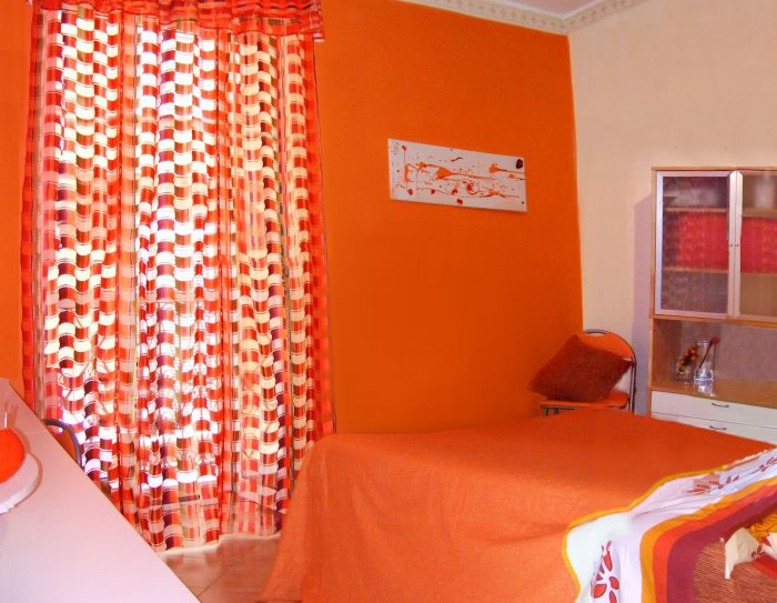 Barletta Orange, Barletta, Italy, Italy hotels and hostels