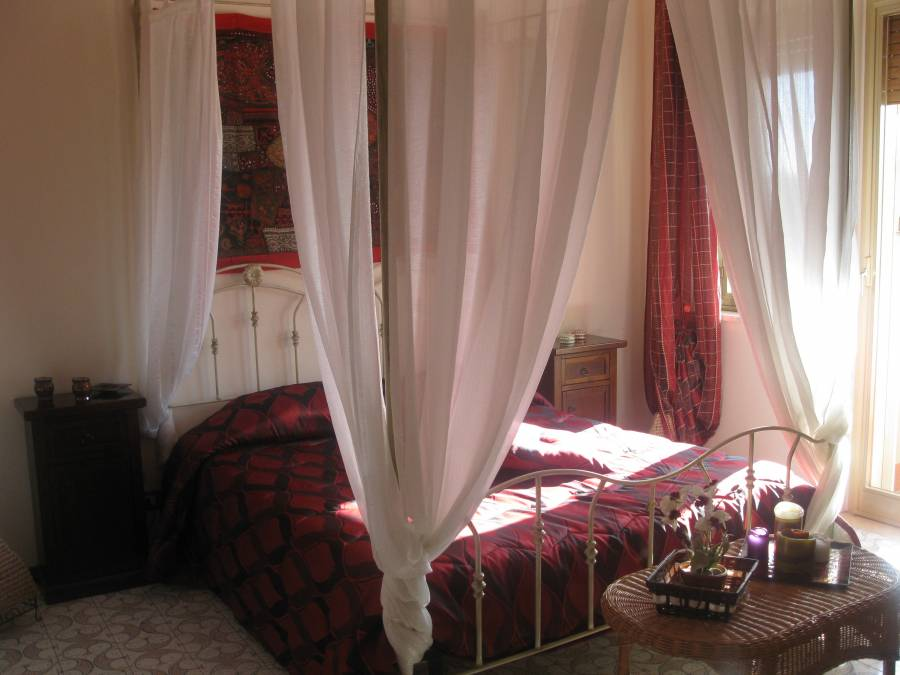 BB A Casa di Marco, Catania, Italy, Italy hotels and hostels