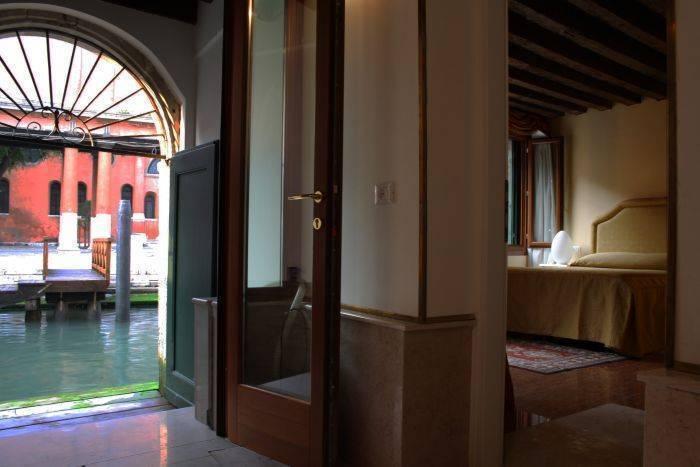 BB Alla Vigna, Venice, Italy, Italy hotels and hostels