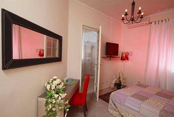 BB Calamatta, Rome, Italy, popular lodging destinations and hostels in Rome