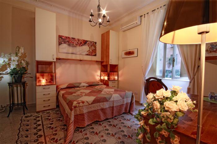 BB Calamatta, Rome, Italy, Italy hotels and hostels