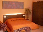 BB Four Rooms, Florence, Italy, Italy hotels and hostels