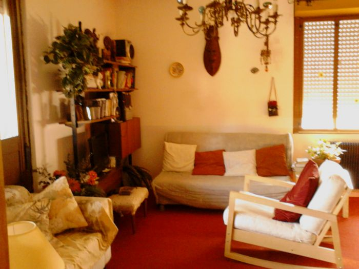 BB Green Fields, Padova, Italy, top 20 places to visit and stay in hostels in Padova