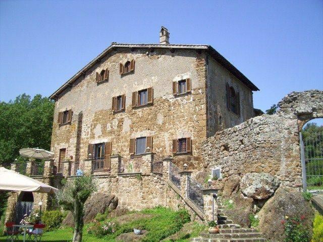 BB Il Giardino del Borgo, Veiano, Italy, Italy hotels and hostels