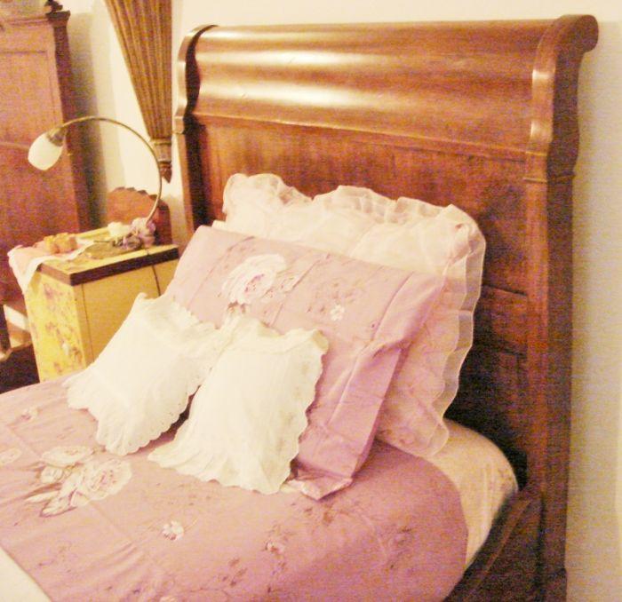 BB La Delice, Dalmine, Italy, Italy hotéis e albergues