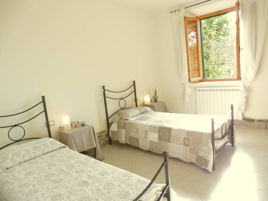 BB Le Fornaci, Prato, Italy, Italy hotels and hostels