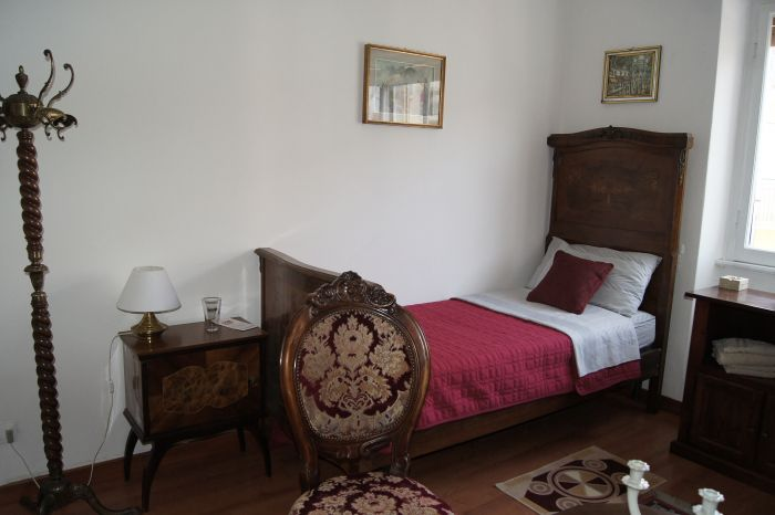 BB Maddalena di San Zeno, Verona, Italy, best hotels for visiting and vacationing in Verona