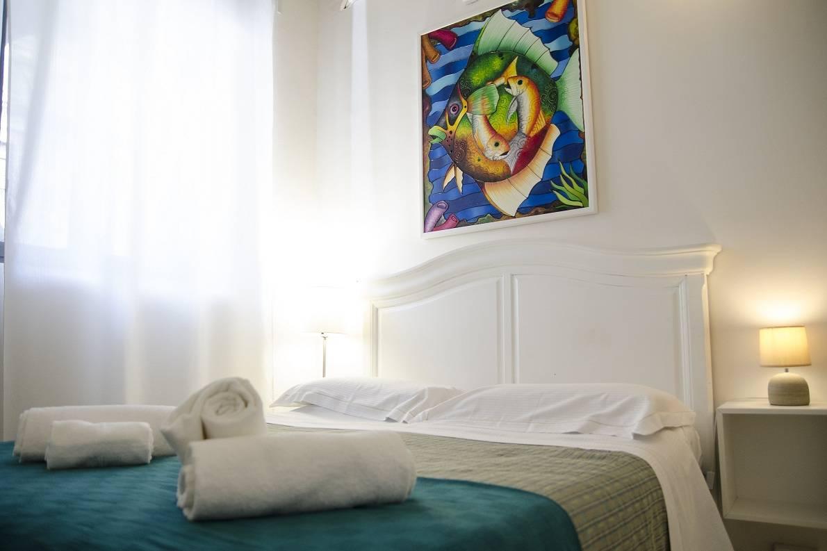 BB Palazzo Bruca, Catania, Italy, Italy hotels and hostels