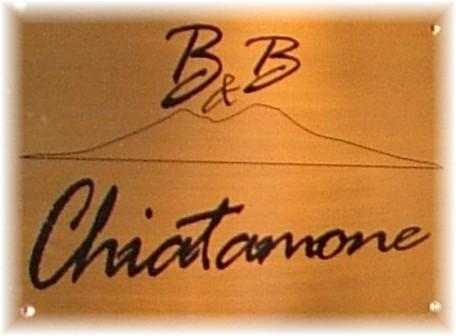 BB Chiatamone, Napoli, Italy, Italy hotels and hostels