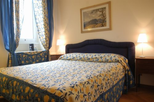 Bed And Breakfast A Casa Di Lia, Rome, Italy, fishing and watersports vacations in Rome